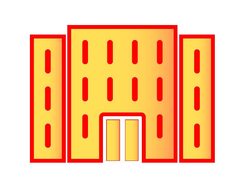 comerciaql-01